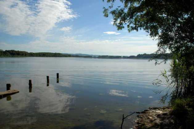 candia lago 1 Res