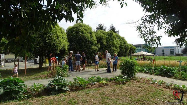 Castellamonte Ortogiardino sociale 5