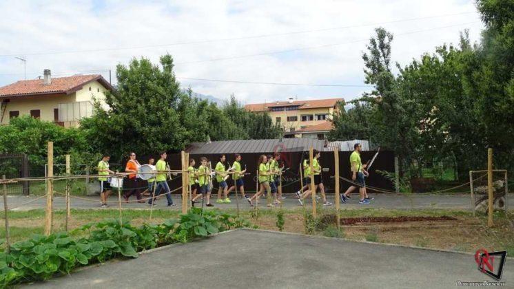 Castellamonte Ortogiardino sociale 7
