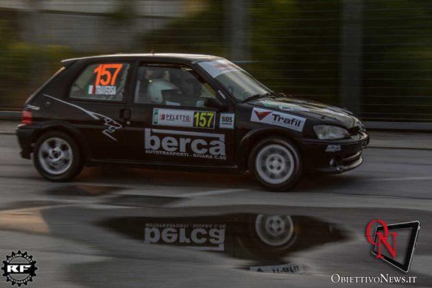 Alba rally 2019 2