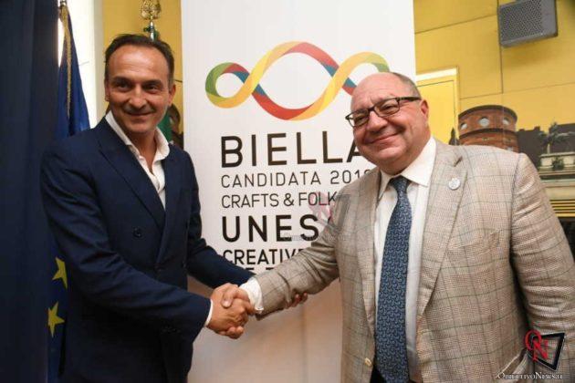 Biella Unesco 1 Res