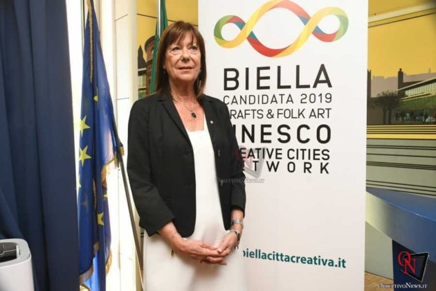 Biella Unesco 2 Res
