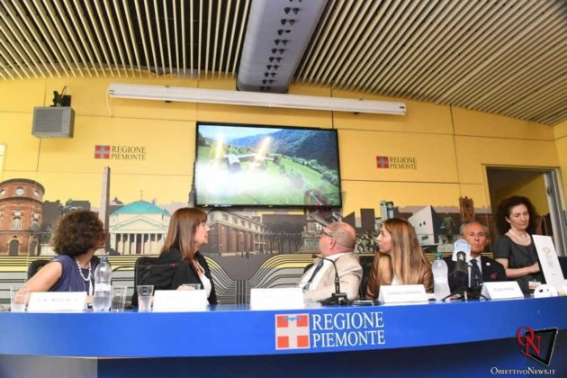 Biella Unesco 6 Res