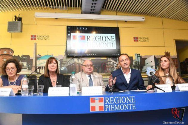 Biella Unesco 9 Res