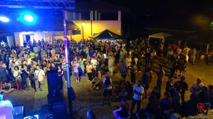 Borgiallo Blues Festival 2019 2