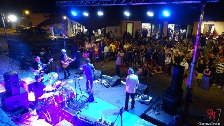 Borgiallo Blues Festival 2019 4