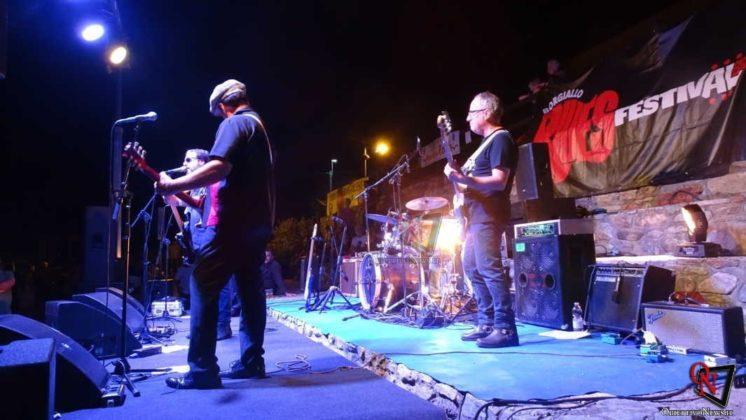 Borgiallo Blues Festival 2019 7