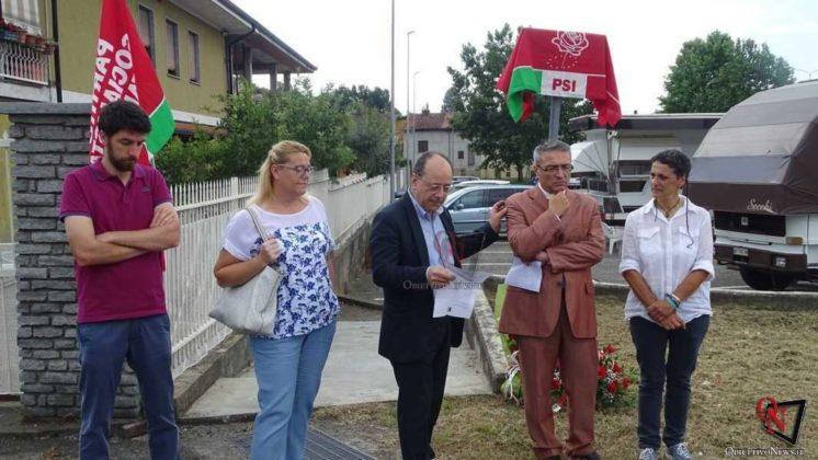 Castellamonte targa Sandro Pertini 2