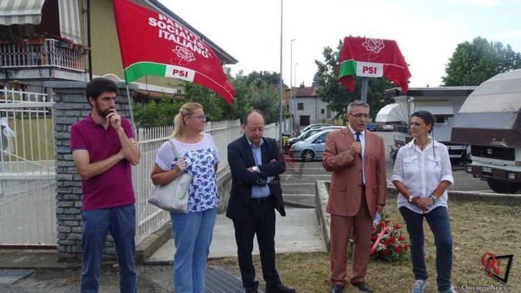 Castellamonte targa Sandro Pertini 3