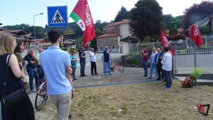 Castellamonte targa Sandro Pertini 5