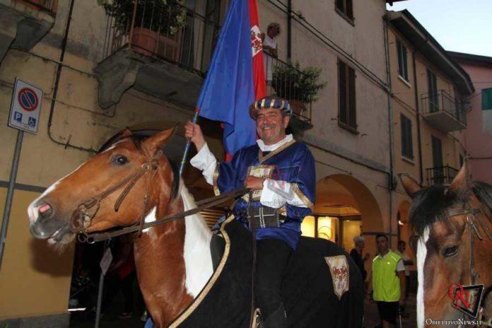 Giorgio Fornero 2