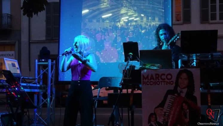 Riavrolo San Giacomo 2019 Marco Picchiottino 4