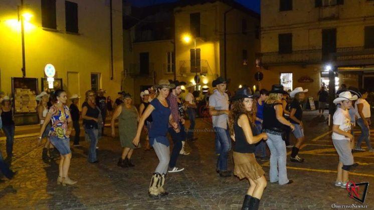 Rivarolo Patronale San Giacomo 2019 Country 4