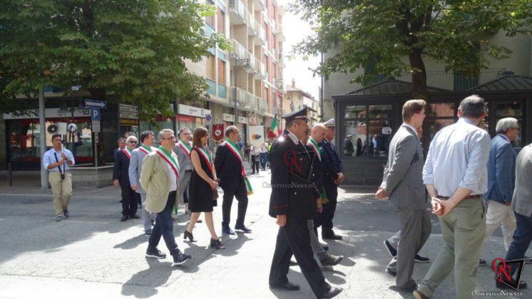 Rivarolo San Giacomo processione 2019 10