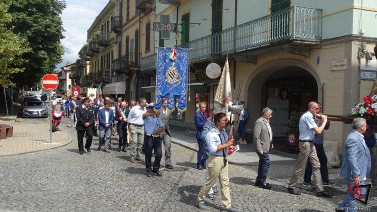 Rivarolo San Giacomo processione 2019 23