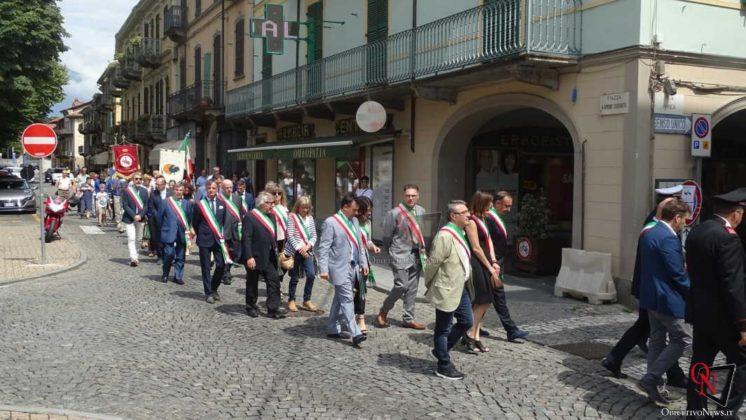 Rivarolo San Giacomo processione 2019 25