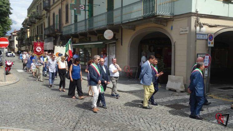 Rivarolo San Giacomo processione 2019 27