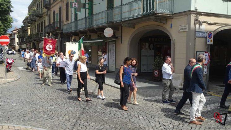Rivarolo San Giacomo processione 2019 28