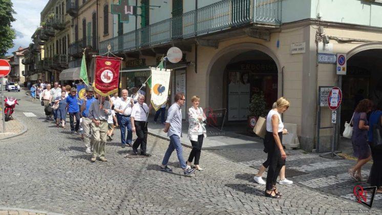 Rivarolo San Giacomo processione 2019 29