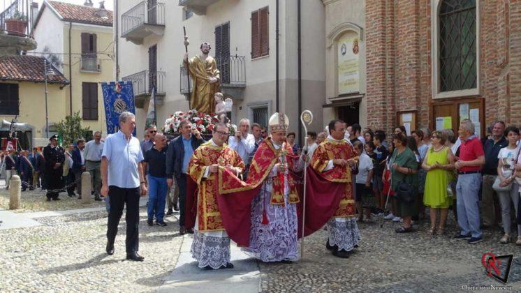 Rivarolo San Giacomo processione 2019 33