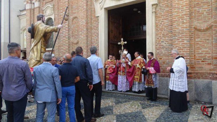 Rivarolo San Giacomo processione 2019 34