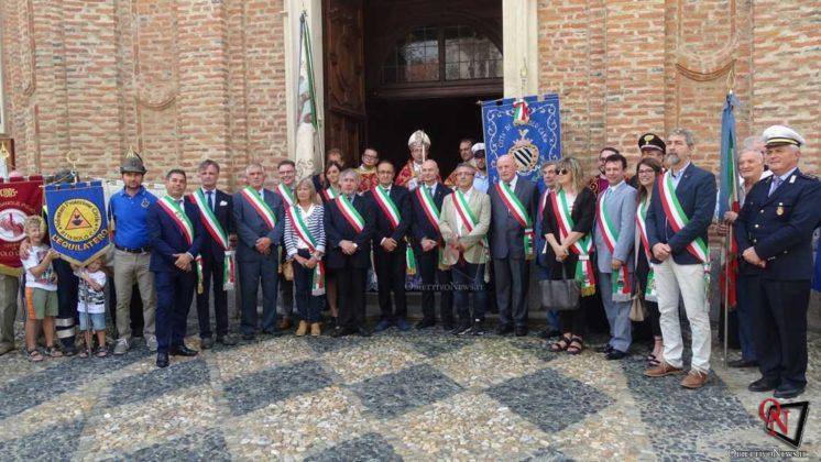 Rivarolo San Giacomo processione 2019 35