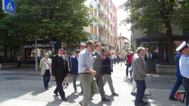 Rivarolo San Giacomo processione 2019 9