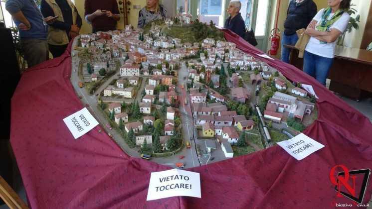 Castellamonte Mostra Carpino 1