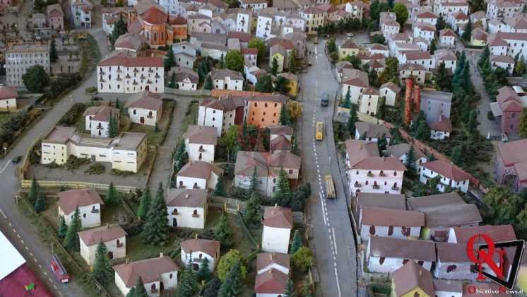 Castellamonte Mostra Carpino 2