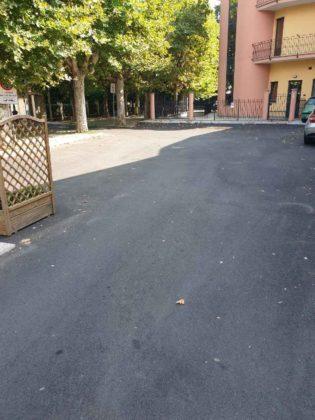 Castellamonte asfalti 5