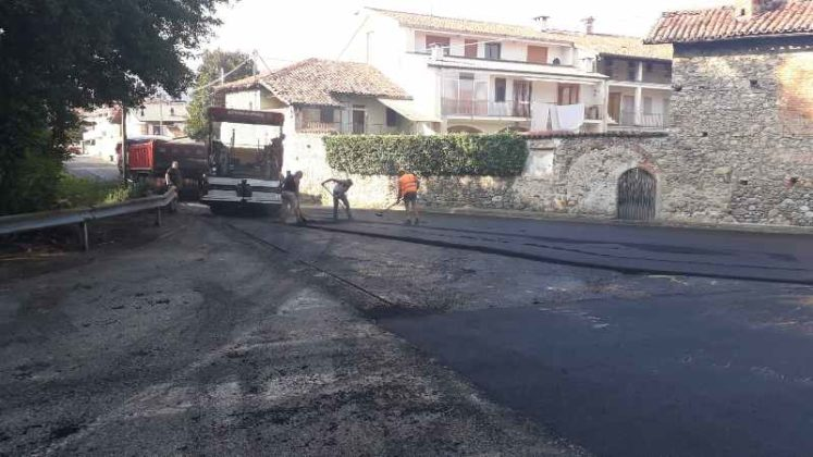 Castellamonte asfalti4