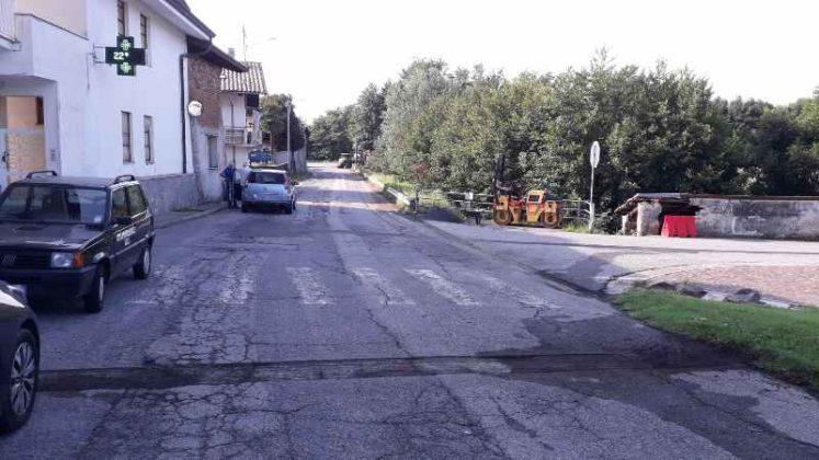 Castellamonte asfalti6