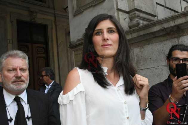 Chiara Appendino 3