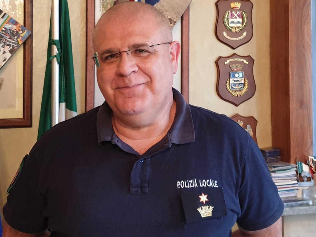 Luca Gianmaria Solinas Res