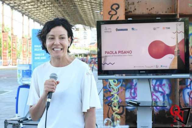 Paola Pisano 2