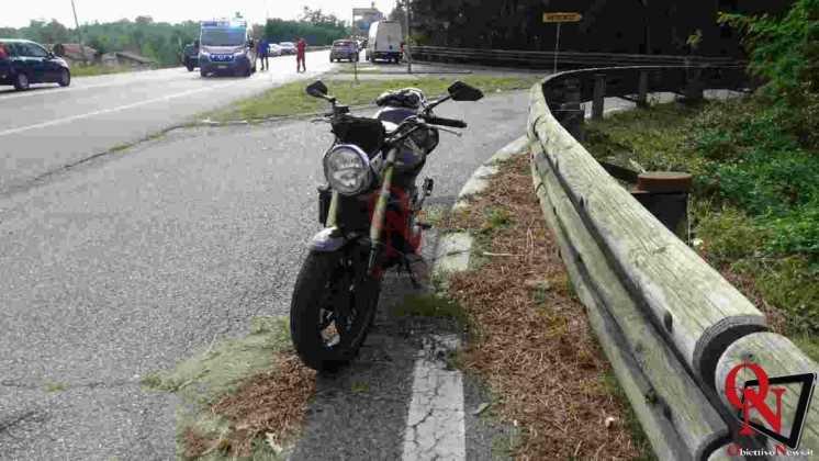 Rivarolo moto bici2 Res