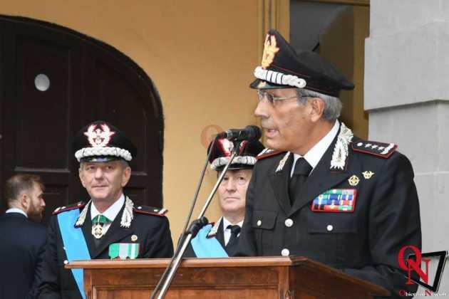 Torino Cerimonia Genarale Iacobelli 14