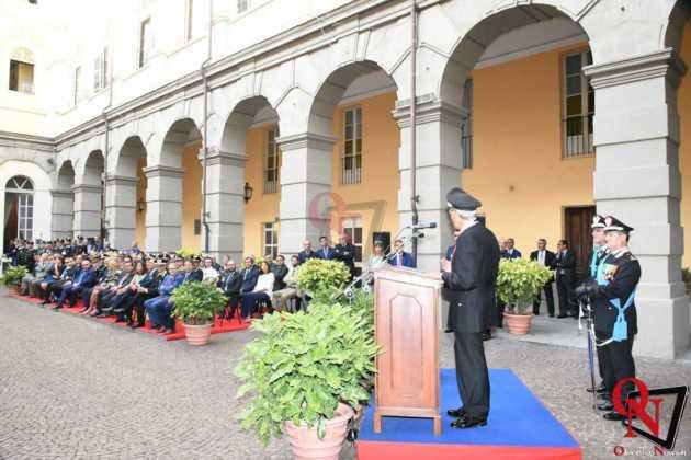 Torino Cerimonia Genarale Iacobelli 15