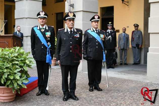 Torino Cerimonia Genarale Iacobelli 16