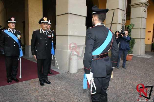 Torino Cerimonia Genarale Iacobelli 6