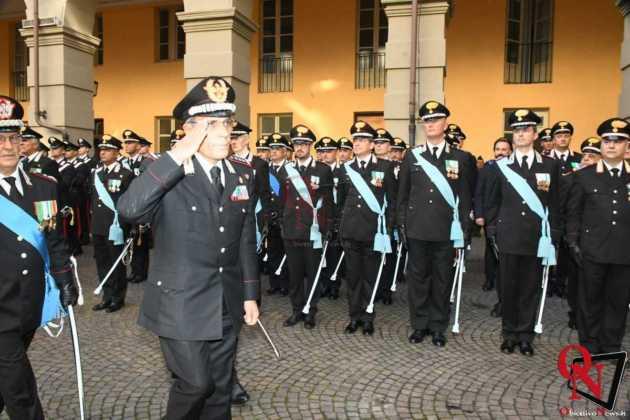 Torino Cerimonia Genarale Iacobelli 7