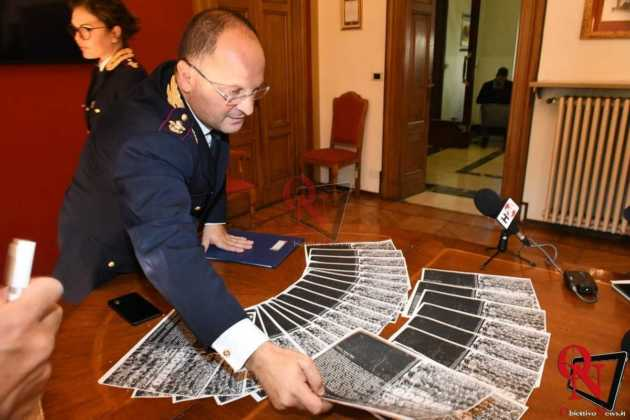 Torino arresti anarchici 5
