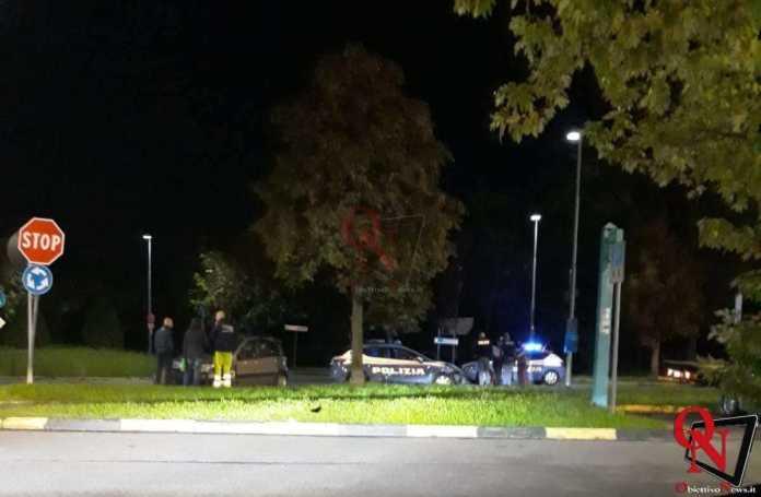 Torino inseguimento Polizia1 Res