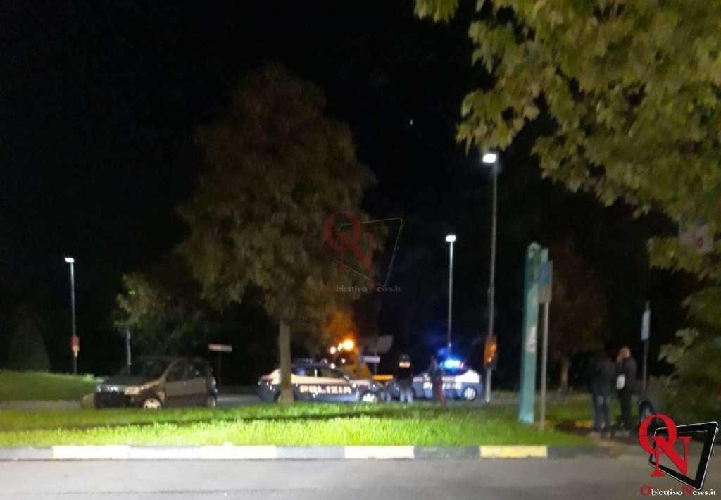 Torino inseguimento Polizia3 Res