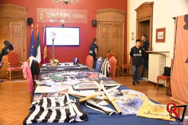 Torino operazione Last Banner 1 Res