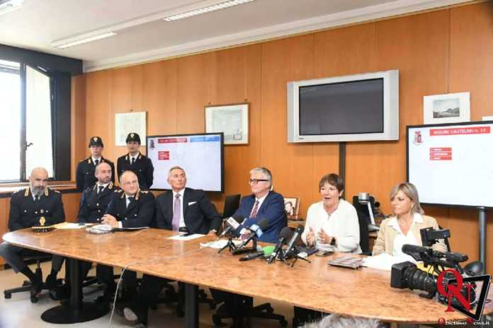 Torino operazione Last Banner 2 Res