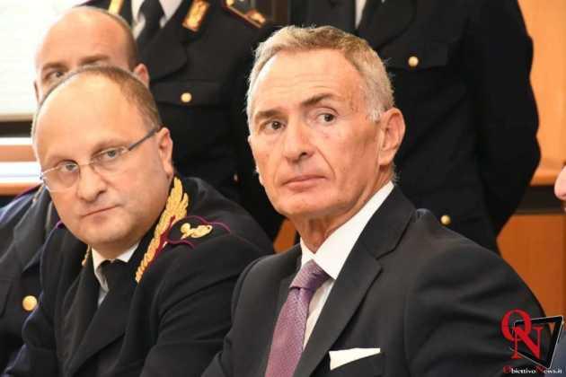 Torino operazione Last Banner 3 Res