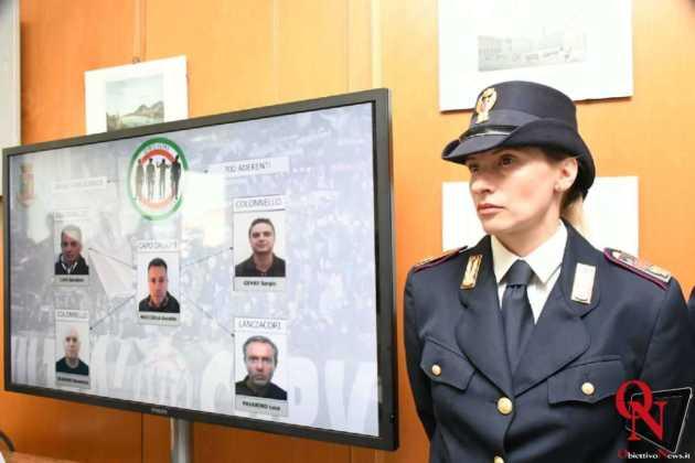 Torino operazione Last Banner 4 Res
