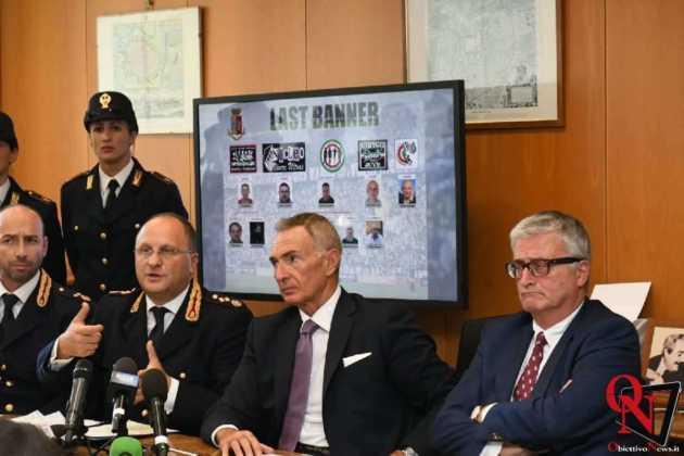 Torino operazione Last Banner 9 Res