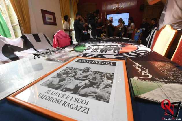 Torino operazione Last Banner8 Res